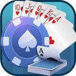 享乐玩棋牌游戏手机版