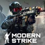 现代火线出击Online游戏