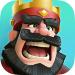 皇家战场大作战无限金币版  v1.0.0