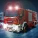 消防车模拟器无限金币版