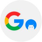 谷歌安装器华为专版