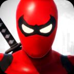 超级蜘蛛侠英雄游戏