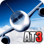 航空大亨3完美版
