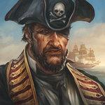 海盗加勒比海亨特中文版