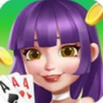 侦探棋牌游戏