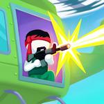 空中特工队最新版