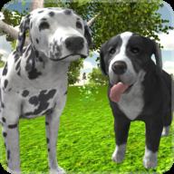 狗狗模拟器
