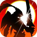 天使之剑竞技版最新版