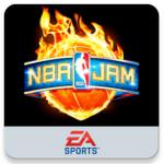NBA嘉年华安卓版
