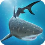 鲨鳄大战模拟手机版
