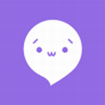 clicli动漫app苹果版
