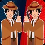 侦探先生2游戏安卓版