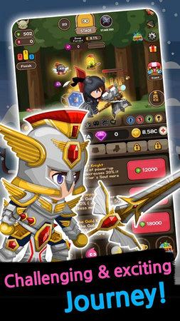 现金骑士app下载