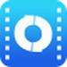 风云视频转换器去水印版 v1.0.0 免费版