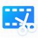 迅捷视频剪辑软件免费版 v1.5.1