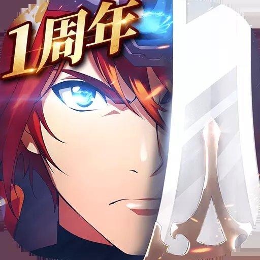 梦幻模拟战手游官网版