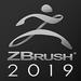 zbrush下载免费版