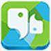 96微信编辑器免费版 v1.3.5
