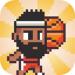 篮球联赛战术中文版