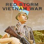 红色风暴越南战争安卓版