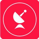 卫星电视app