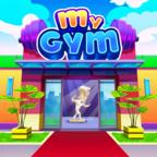 我的健身房无限金币版