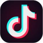 抖音海外版app