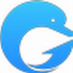 海豚加速器lol手游下载免费版
