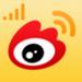 新浪微博4G版  v9.32