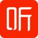 喜马拉雅听书免费版  v6.7.12