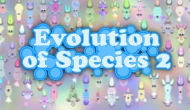 孢子进化论2中文破解版