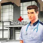 手术时间医院无限金心版