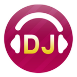 DJ音乐盒手机版