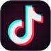 抖音app最新版  v13.2.0