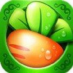 保卫萝卜1游戏