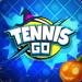 网球GO世界巡回赛3D中文版