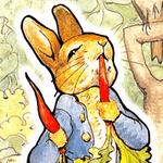 彼得兔的庄园中文版
