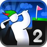 超级火柴人高尔夫2汉化版