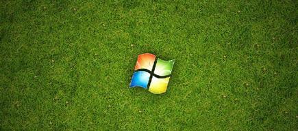 U盘插入之后电脑屏幕出现一个LOST.DIR文件是怎么回事 LOST.DIR文件介绍