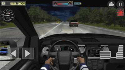 交通警察模拟器破解版下载手机版