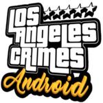 洛杉矶犯罪最新版