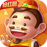 骏游斗地主赚钱版app