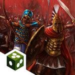 古代世界之战免付费版