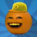 烦人的橘子免付费版