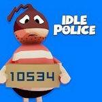 放置警察出动游戏