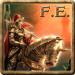 盛世帝国  v2.1