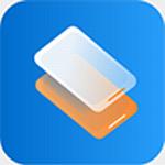 橘子远程联机app免费版