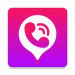 来电啦app官方版