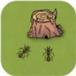 蚂蚁领地中文版