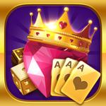 丁二皇棋牌app最新版
